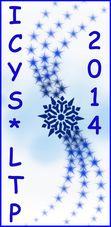 V Международная научная конференция молодых ученых «Физика низких температур» (ICYS–LTP–2014)