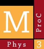 Школа-семинар «Многоуровневое моделирование физических процессов в конденсированных средах» (M3PhysProC-2014)