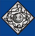 II Всероссийская школа-конференция для молодых ученых «Макромолекулярные нанообъекты и полимерные нанокомпозиты»