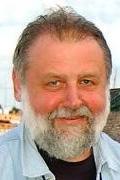 Владимир Владимирович Малахов