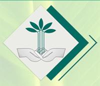 XVIII Российский национальный конгресс «Человек и лекарство»