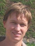 Андрей Марданов