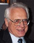 Михаил Яковлевич Маров