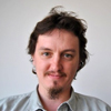 Максим Мусин, специалист по анализу данных, преподаватель ФИВТ МФТИ