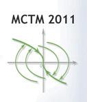 Международная конференция поматематической теории управления и механике