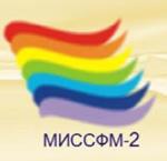 II Всероссийская научная конференция «Методы исследования состава и структуры функциональных материалов» (МИССФМ-2013)