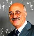 Микеле Парринелло (Michele Parrinello)