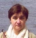Татьяна Андреевна Михайлова