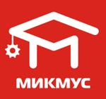Международная инновационно-ориентированная конференция молодых учёных и студентов «МИКМУС-2014»