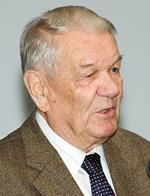 Евгений Фролович Мищенко