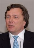 Вячеслав Муханов