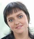 Анна Романовна Мурадова