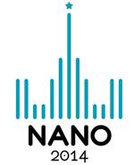 XII Международная конференция по наноструктурированным материалам (XIIInternational Conference on Nanostructured Materials) (NANO2014)