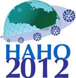 Наноструктурные материалы-2012: Беларусь-Россия-Украина» НАНО-2012