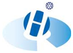 IV Международная конференция «Наноразмерные системы строение— свойства— технологии» (НАНСИС–2013)