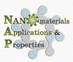 II Международная конференция «Nanomaterials: Application & Properties» NAP-2012