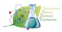 V Международный студенческий турнир естественных наук