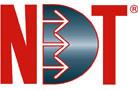 XI Международная выставка и конференция «Неразрушающий контроль и техническая диагностика в промышленности» NDT