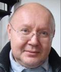 Сергей Константинович Нечаев