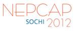 V Международный симпозиум по неравновесным процессам, плазме, горению и атмосферным явлениям NEPCAP-2012