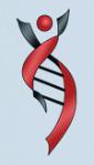 Конференция «Нестабильность генома, эволюция и заболевания человека»