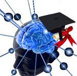 II Всероссийская научная школа «Нейробиология и новые подходы к искусственному интеллекту и к науке о мозге» МОЗГ-2011