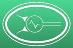 XIV Всероссийская научно-техническая конференция «Нейроинформатика—2012»