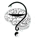 VII Международный междисциплинарный конгресс «Нейронаука длямедицины и психологии»