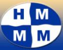 XXII Международная конференция «Новое в магнетизме и магнитных материалах» (HMMM-XXII)