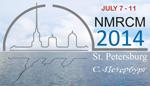 XI Международный симпозиум и летняя школа «Nuclear Magnetic Resonance in Condensed Matter» (NMRCM2014)
