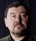 Пётр Образцов