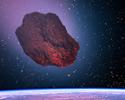 Международная конференция «Околоземная астрономия—2011»