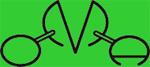 XV Международный, междисциплинарный симпозиум «Упорядочение в минералах и сплавах» (OMA-15)