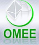 Международная конференция «Оксидные материалы для электроники» (ОМЕЕ-2012)