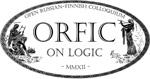 Открытый Российско-Финский коллоквиум по логике ОРФиК–2012