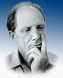 Ю.М.Останевич (1936-1992)