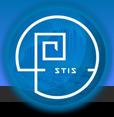 Международная научно-техническая конференция «Открытые семантические технологии проектирования интеллектуальных систем» (Open Semantic Technologies forIntelligent Systems)— OSTIS-2011