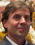 Пахлов Павел Николаевич