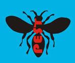 I Евразийская конференция по пест-менеджменту «Управление численностью проблемных биологических видов» (ЕАРМC-2013)