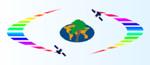 XI Международная школа молодых ученых «Физика окружающей среды» им. А.Г.Колесника