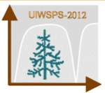XIX Уральская международная зимняя школа по физике полупроводников