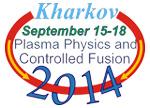 Международная конференция и школа по физике плазмы и контролируемому синтезу <br> Adjoint Workshop «Nano- and Micro- Sized Structures in Plasmas»