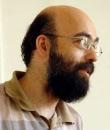 Владимир Александрович Плунгян