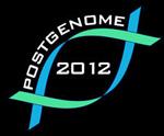III Международная научно-практическая конференция «Постгеномные методы анализа в биологии, лабораторной и клинической медицине»