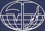Всероссийская конференция (с участием иностранных ученых) «Проблемы геохимии эндогенных процессов и окружающей среды»