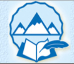 V Российская молодежная научно-практическая школа с международным участием «Новое в познании процессов рудообразования»