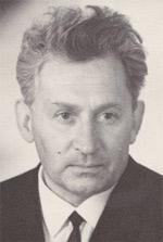 Профессор Н.С.Простаков