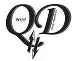 Международная конференция «Новые границы в физике квантовых точек» (New frontiers in physics of quantum dots) (QD`2012)