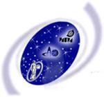 Всероссийская радиоастрономическая конференция «Радиотелескопы, аппаратура и методы радиоастрономии» ВРК-2011
