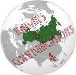 IV Всероссийская конференция «Радиолокация и радиосвязь»